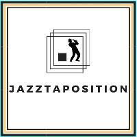 Jazztaposition