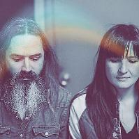 This is Tmrw presents Moon Duo / Victories At Sea