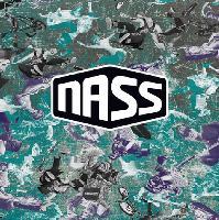 NASS Festival 2019