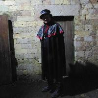 Winchester Ghost Tour