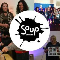 Dundee Soup #5