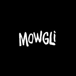 MOWGLI part 2