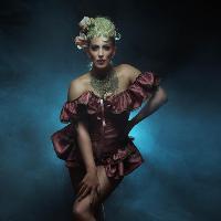 POSTPONED! Sheffield Burlesque & Cabaret Extravaganza 2020