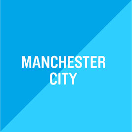 Ticketed* MUFC v MCI - Hospitality at Hotel Football