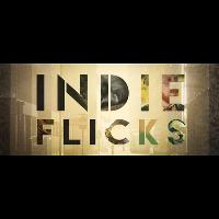 Indie Flicks Monthly Short Film Festival