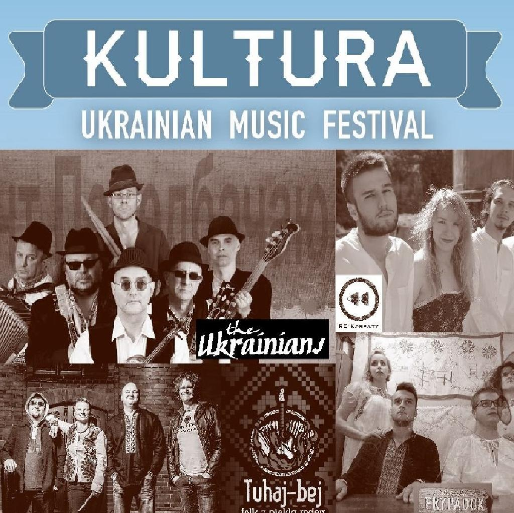 music festivals in ukraine International music festival at the beginning of june, since 2015,  representatives of the world musical elite and the leading ukrainian artists comes  to.