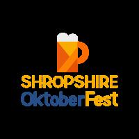 Shropshire Oktoberfest
