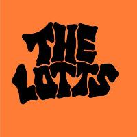 The Lotts//Sustinere//All Is Vanity