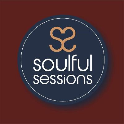 SOULFUL SESSIONS Rick Star Birthday Soir?e