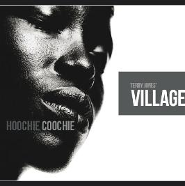 Terry Jones Village Soul Tickets | Hoochie Coochie Newcastle  | Fri 4th December 2020 Lineup