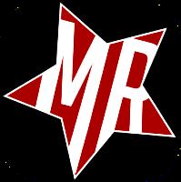 Merseyrock Presents