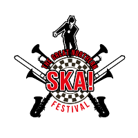 Great Northern SKA Festival 2021