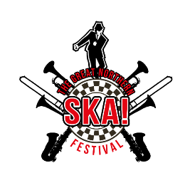 Great Northern SKA Festival 2021 Tickets | Bowlers Exhibition Centre Manchester  | Sat 21st August 2021 Lineup