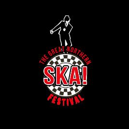 Great Northern SKA Festival 2021