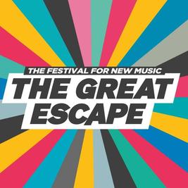 The Great Escape 2022