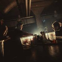 Bassface Leeds Freshers Rave ft. MrTraumatik + Devilman