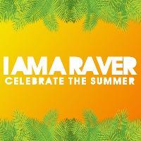 I Am A Raver Forfar