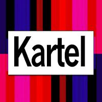 Kartel 6th Birthday