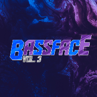 Bassface: Thorpey B2B Burt Cope / Dr Cryptic B2B Phatworld ++