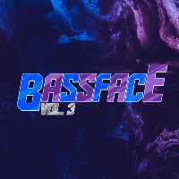 Bassface: Thorpey B2B Burt Cope / Dr Cryptic B2B Phatworld ++