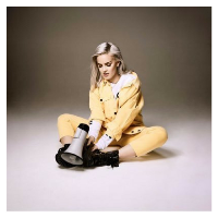 Anne Marie: Speak Your Mind Tour 2019