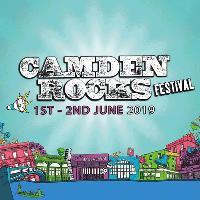 Camden Rocks Festival 2019