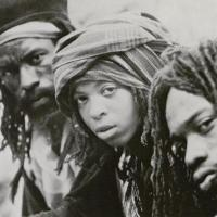 The Sounds of BLACK UHURU with MYKAL ROSE + Wizzy Dan