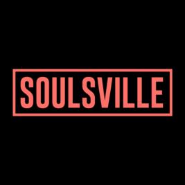 Soulsville International: September Relaunch