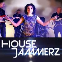 House Jammerz - Live Band