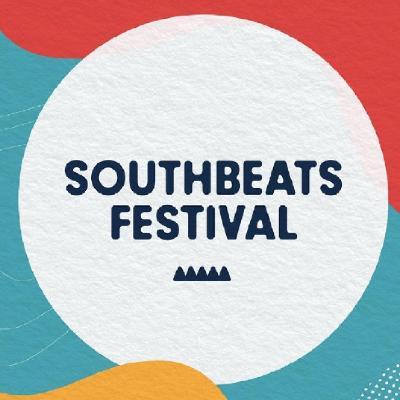 Southbeats Festival