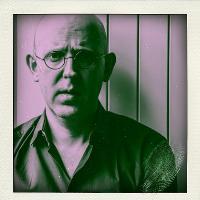 Hilarity Bites Comedy Club: Paul 'Silky' White, Dan Nightingale
