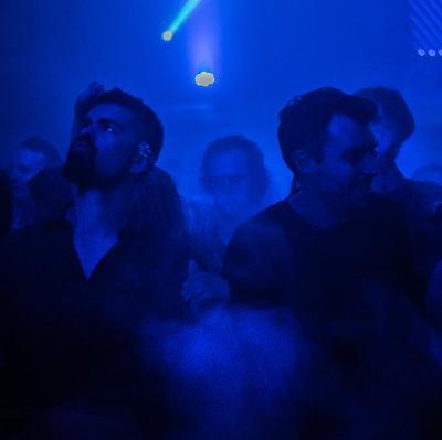 Club Mick