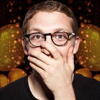 Melting Pot with Floating Points
