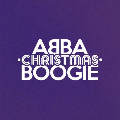 ABBA Christmas Boogie