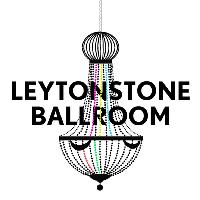 Funny Side of Leytonstone