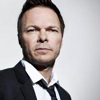 All Gone Pete Tong with Special Guest TBA & Matthias Meyer