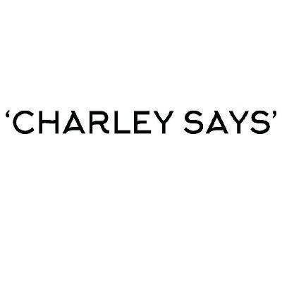 Charley Says Xmas Party