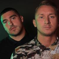 SWG3 present CAMELPHAT