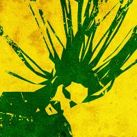 Positive Vibration - Festival of Reggae 2018
