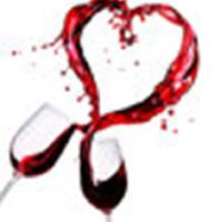 windsor 30s to 50splus valentine's party for singles and couples