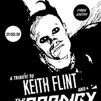 A tribute to Keith's Flint & The Prodigy
