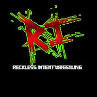 Reckless Intent Wrestling Live