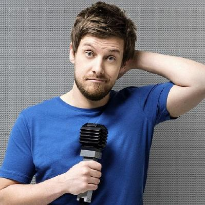 Chris Ramsey - All Growed Up