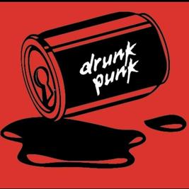 Drunk Punk