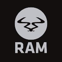RAM NYE