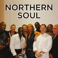 Northern Soul Live