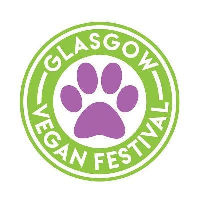 Glasgow Vegan Festival