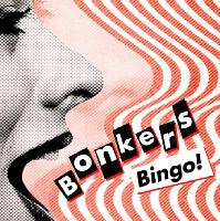 Bonkers Bingo Leeds Mayfair