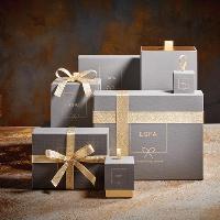 Spa Christmas Shopping Evening