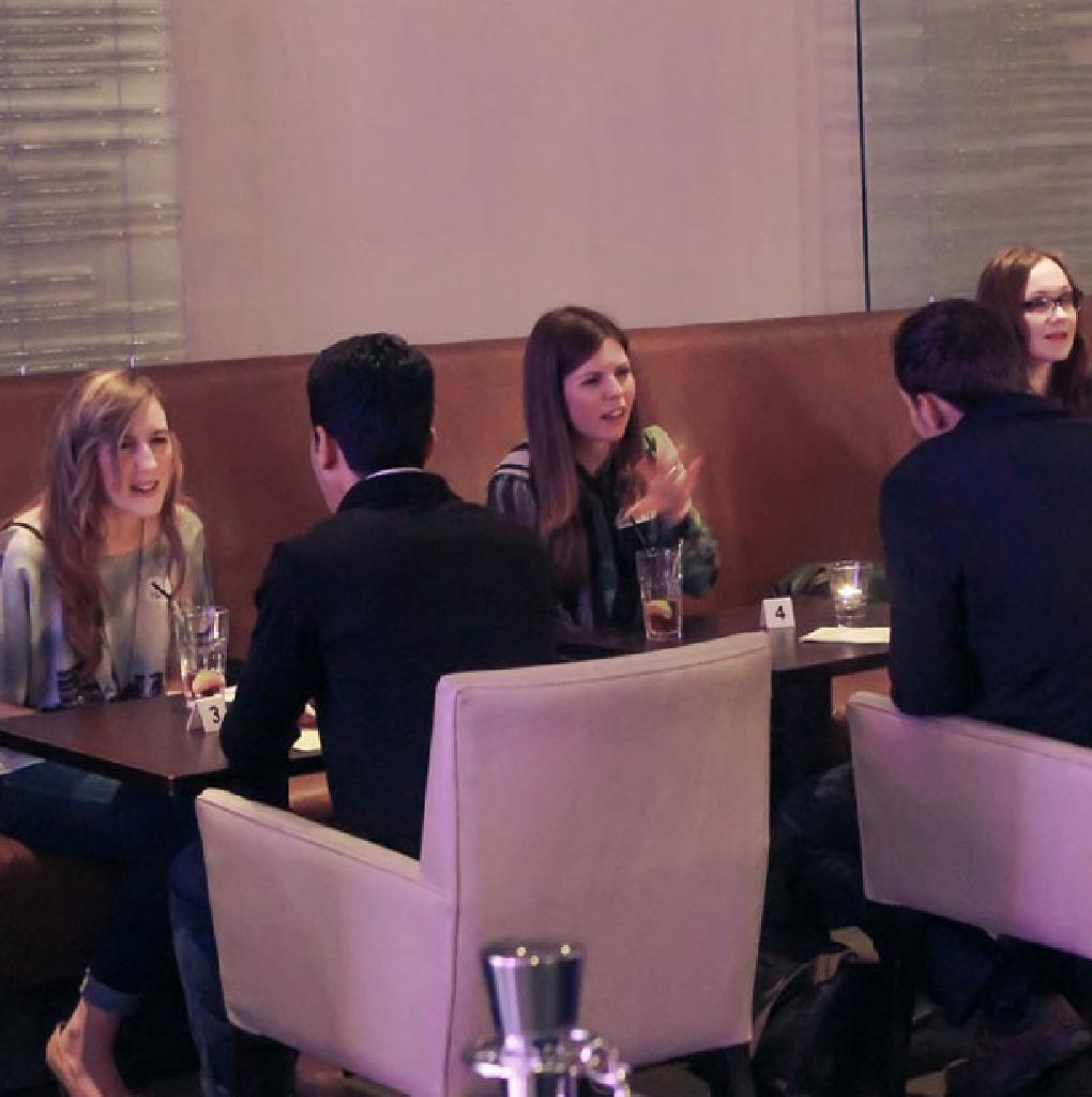 speed dating london 30s Speed dating london, ditch or date organises dating events in london our popular meet ups are regularly hosted in your area sign up for the next one now.